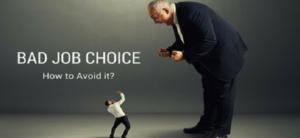GUIDELINES ON THE CHOICE OF A CAREER IN NIGERIA