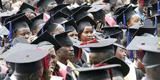 Help I need a Job The Cry of the Average Nigerian Graduate