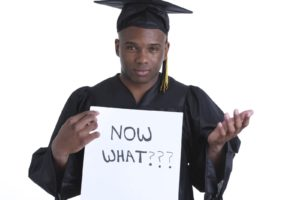 OVERCOMING UNEMPLOYMENT AHEAD OF GRADUATION IN NIGERIA